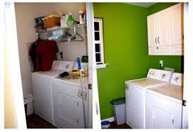 laundry room paint ideasLaundry Room Paint Color Ideas 10 Chic Laundry Room Decorating