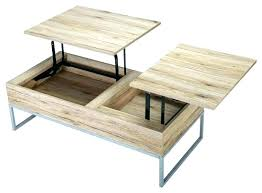 coffee tables that lift up lift up coffee table lift top coffee table walnut coffee table coffee tables that lift up