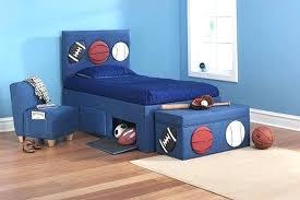 boy bed furniture. Boy Bedroom Furniture Kids Design Of Sports Room Collection By Skyline Mfg Toddler Ikea Bed U
