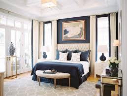 navy blue master bedroom. Delighful Bedroom Navy Blue Master Bedroom Ideas In Navy Blue Master Bedroom T