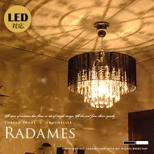 chandelier shades with led light bulbs for thread shade x stylish chandelier pendant light lighting lights white living room dining imported chandeliers