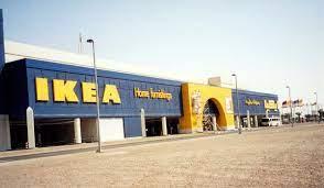 IKEA celebrates 30 years in the UAE!