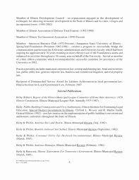 Public Defender Cover Letter Public Defender Cover Letter Sample