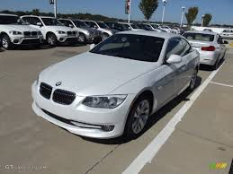 All BMW Models bmw 1 series mineral white : 2013 Mineral White Metallic BMW 3 Series 328i Convertible ...