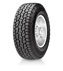 <b>Dynapro</b> AT <b>M</b> (<b>RF10</b>) | SUV Tires | <b>Hankook</b> Middle East & Africa