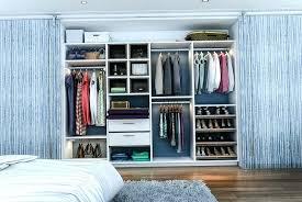 no closet solutions ikea appealing no closet solutions modern ideas home design