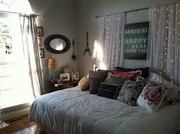 diy ideas for bedrooms pinterest. best 25+ curtain headboards ideas on pinterest | rod headboard, diy and headboard for bedrooms