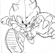 Small Picture Sonic Dx Coloring PagesDxPrintable Coloring Pages Free Download