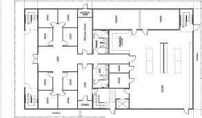 small office plans. Small Office Plans Mesmerizing Building Decorating Friendly Plants Home S