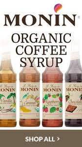 Buy top selling products like starbucks® 12 oz. Flavored Coffee Syrups Coffee Flavoring Syrup For Coffee Coffeeam Coffeeam