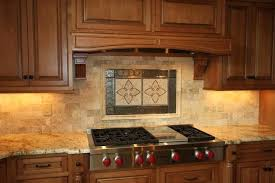 stone veneer kitchen backsplash. Interesting Stone Stacked Stone Kitchen Backsplash For  Veneer With Stone Veneer Kitchen Backsplash B