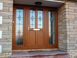 window side panels front doors with side panels front door side panel window curtains bay window