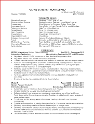 jobs180 resume administrative assistant resume qualifications resume for  your