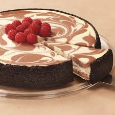 chocolate marble cheesecake. Brilliant Marble Intended Chocolate Marble Cheesecake Wiltoncom
