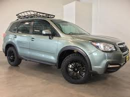 2018 subaru forester. modren 2018 new 2018 subaru forester 25i premium waccessories see description in subaru forester