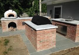 Outdoor Kitchen Contractors Outdoor Kitchens Long Island Outdoor Kitchens Contractors Out