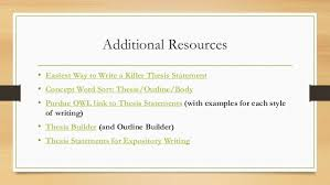 abstract definition essay judicial system