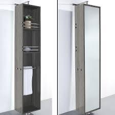 Wood Veneer For Cabinets Bathroom Series Wood Veneer Bathroom Vanityproducts