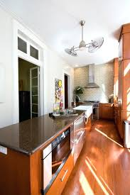 houzz ceiling fans. Houzz Ceiling Fans Kitchen Traditional With Wood Flooring Lever Handles Best