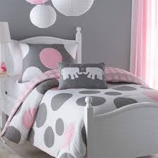 design your own baby bedding with