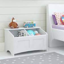 For Toy Storage In Living Room Diy Toy Room Storage Ideas Magnificent Study Table Set Plus Chic