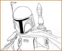 1341x1111 awesome stormtrooper helmet coloring page image for styles and