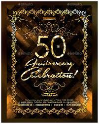 50th Birthday Invitations Templates Birthday Invitation Template Microsoft Word Template