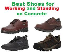 shoes for walking on concrete. Plain Walking Intended Shoes For Walking On Concrete E
