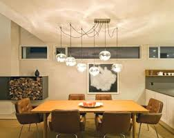 chandeliers chandelier over dining table height to hang sizing