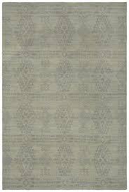 perfect grey and orange rug or chandra winnie area rugs grey blue black grey grey orange