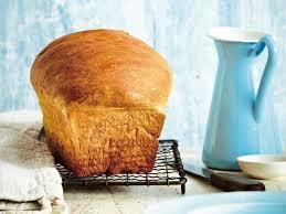 5 Best Tips For Keeping Bread Fresh For Longer Chatelaine