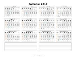 calendar office printable calendar office download calendars with just one click