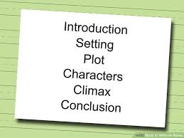 how to write an essay   how to write an essay