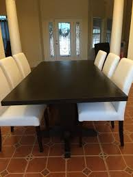 large size of dining room chair refinishing dining room chairs modern white dining table small