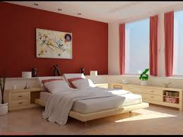 Paint Color Combinations For Bedroom Modern Bedroom Paint Schemes Turquoise And Brown Bedroom Ideas