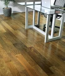 home office flooring. Brilliant Office Home Office Flooring Ideas Design  Floor Plan And