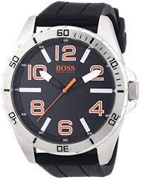 boss orange men s watch 1512943 1512943 hugo boss orange amazon boss orange men s watch 1512943 1512943