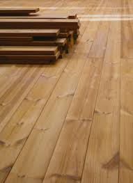 t g wood flooring designs