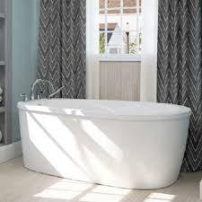 vapora f1 freestandin bathtub vapora f2 freestanding bathtub