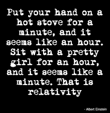 Quotes About Stunning 48 Quotes About the Value of Time