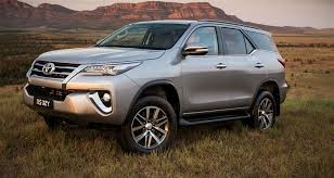 2018 toyota usa. Fine 2018 2018 Toyota Fortuner Msrp To Toyota Usa