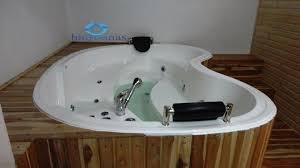 Jacuzzis Precios Jacuzzis Exteriores Cityspa Jacuzzi Delfi Hot Tub Imagen