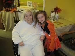 Obituary of Marion Barton | Jerns Funeral Chapel | Bellingham, WA