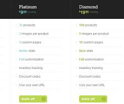 Data table design examples Bootstrap Html Table Building 30 Beautiful Examples And Useful Javascripts Pinterest 35 Tools Scripts And Plugins To Build Beautiful Html Tables Asb