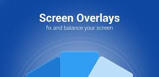 <b>Screen</b> Overlays - Apps on Google Play