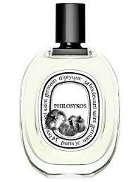 Духи <b>Diptyque Philosykos</b> унисекс — отзывы и описание аромата ...