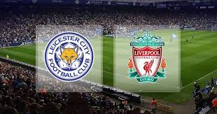 While liverpool boasts a strong recent record against the foxes, current form suggests that the hosts should be able to take at least a point in what promises to be a hugely important fixture in the race for champions league places. Match Preview Leicester City Vs Liverpool