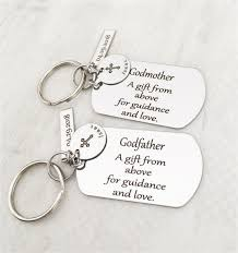 diy pa gifts baptism and christening gift for pas personalized keychain