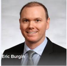 Dr. Eric C Burgin | Portland, Oregon | American Dental Association