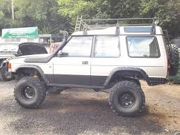 land rover discovery body lift. 1994 land rover discovery land rover discovery body lift t
